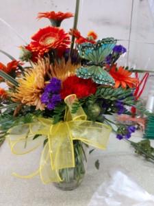 Flower All In Blooms Florist lovely flowers Roses