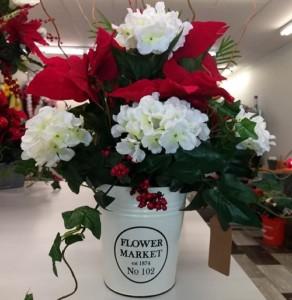 Roses Flower All In Blooms Florist bright flower market arrangement